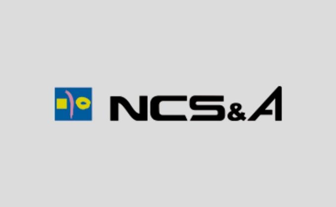 NCS&A株式会社 様
