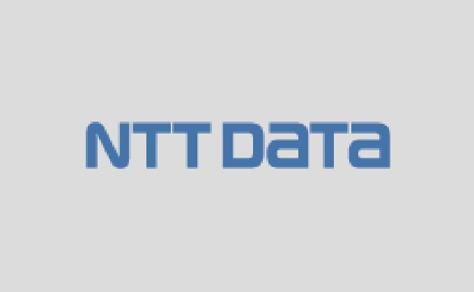 株式会社NTTデータビジネスシステムズ 様