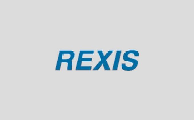 株式会社レクシス