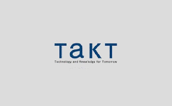 タクトシステムズ株式会社