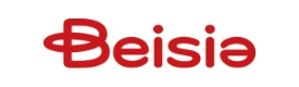 Beisie
