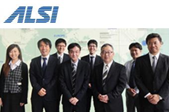 アルプスシステムインテグレーション株式会社様の画像