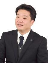エア・ウォーター・プラント エンジニアリング株式会社 管理部 係長 原塚 雅嗣 様