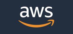 クラウドプラットフォーム「アマゾン ウェブ サービス」