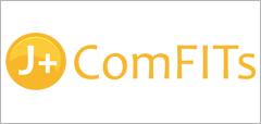 """建設業向け基幹業務システムパッケージ""""J+ComFITs"""""""