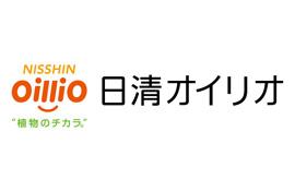 日清オイリオグループ株式会社 様の画像