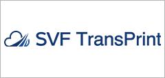 ペーパレス化を促進する請求書Web配信サービス 「SVF TransPrint」