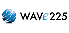 WAVE225